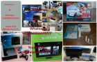 Whatsapp +2348095197651.. sony ps4 500gb, ps3, xbox один, wii u в Перми