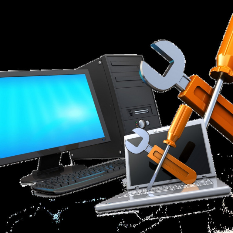 computer repair business plan Planning the business any venture cannot succeed without a robust plan you need to chalk out an elaborate mobile/computer servicing and repair business plan to maintain your cost effectiveness and competitive edge the plan should address a number of areas as delineated below.