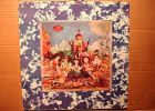 Пластинка виниловая the rolling stones - their satanic majesties request в Санкт-Петербурге
