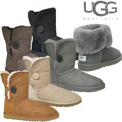 Ugg Bailey Button  uggaustraliacomru