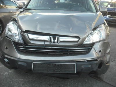 Куплю битый хонда honda accord crv civic hrv frv jazz